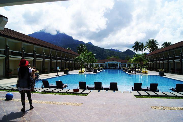 """"""" Palawan Hotel - ( Joe Digital & Co ) art.likesyou.org"""