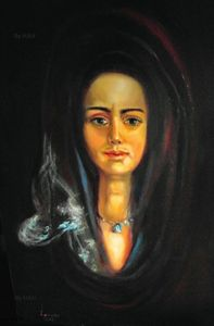 Misr Elmahrousa