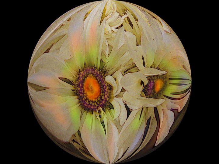 Flower22 - Pepsiart