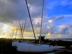 Boat33 - Pepsiart