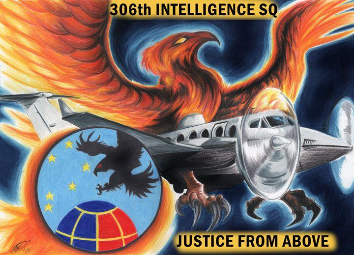 306th - Scheer Imagery