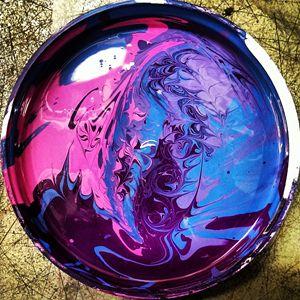 Bubble Gum Devil