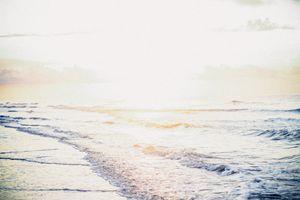 Hilton Head Island Sunrise Part 2