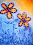 Flor De Otono