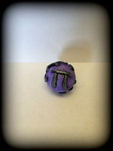 Pi Ball
