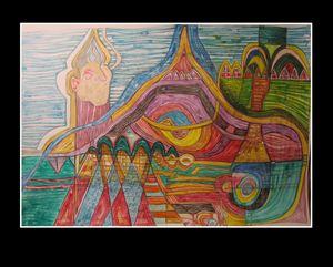 906 piramida - faytgalery