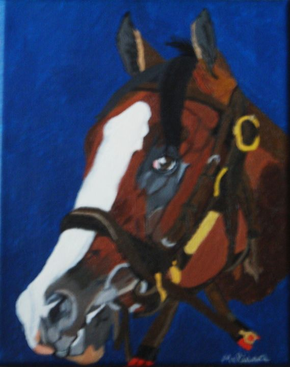 Union Rags - Artistic Passion