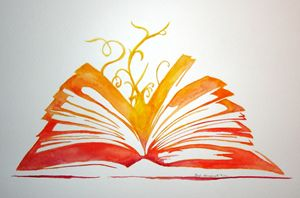 Read for fantasy