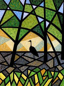 The Gooney Bird