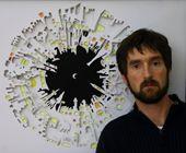 Radu Stefan Poleac -visual artist