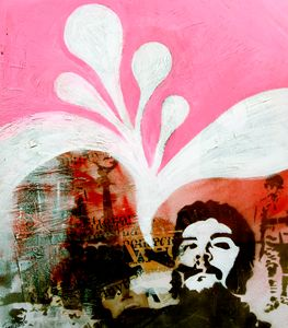 The Che Guavera