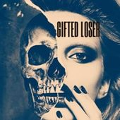 gifted loser official