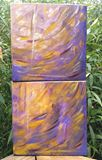 Original Painting Abstract Gallery C
