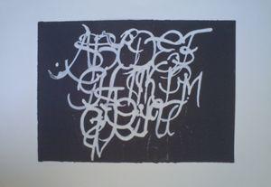 calligraphy 06