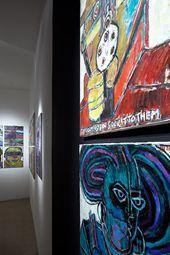 Presler Collection,Israel,Tel Aviv