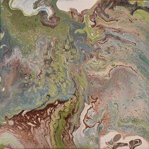 Swamp Phenix