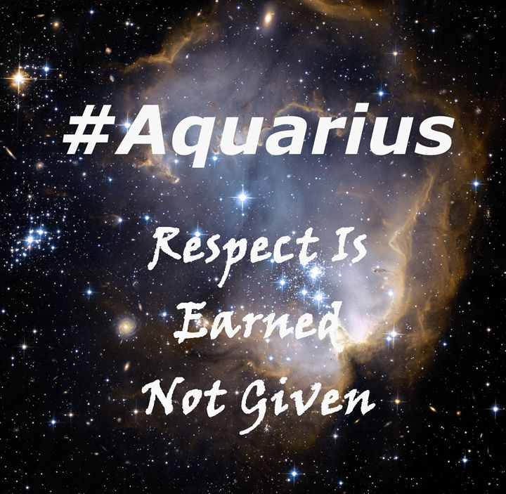 Aquarius - Indie Hippie
