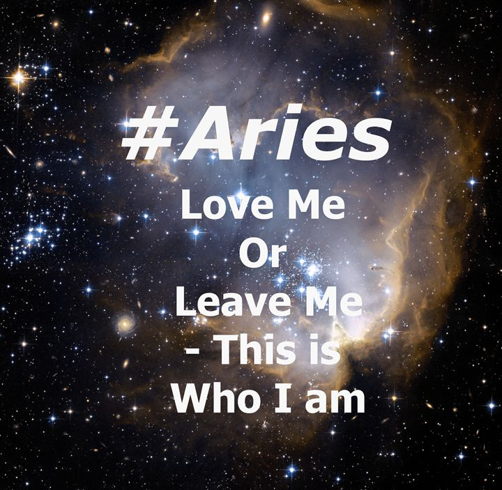 Aries - Indie Hippie