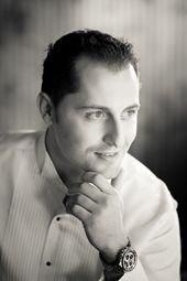 Marc Eftemii Photography