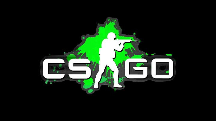 Counter Strike Global Offensive - Deejayz