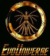 EVO Universe