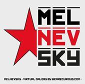 Melnevsky