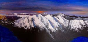 Rila Mountain - Bulgaria