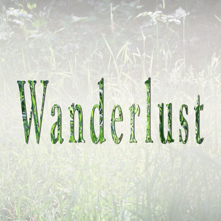Wanderlust - NCL