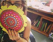 Sourflower