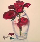 M.Riley.Art