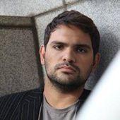 Paulo de Lima