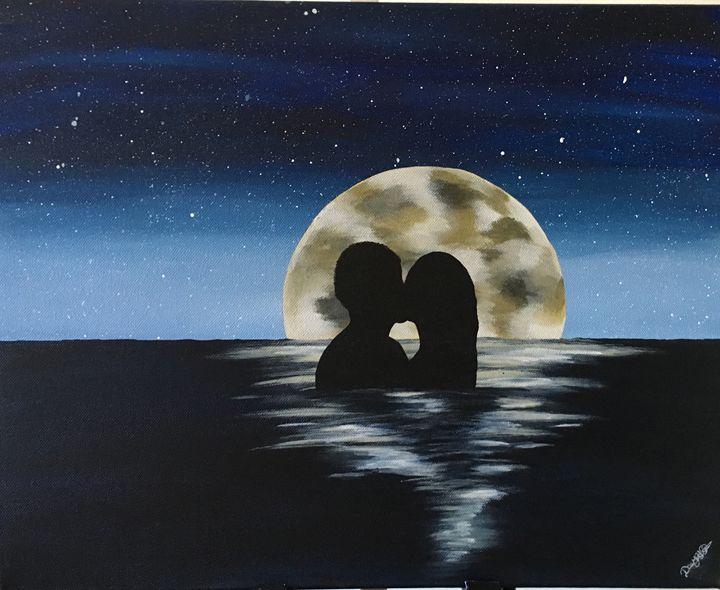 The True love - Art & Art