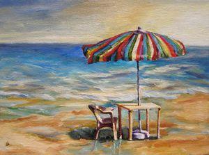 Beach Heaven 3