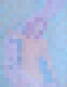 nude - Floare Muntean