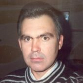 Michael C Geraghty