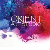 Oriental Art Studio