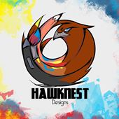 Hawknestdesigns