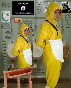 toiletwhore golondrinamierda