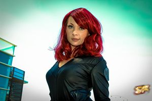 Black Widow (2)