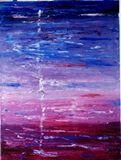 Original Absract Painting