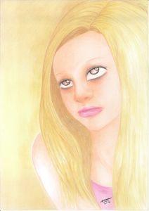 Woman_face_#3