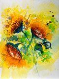 watercolor 210132