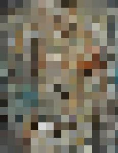 nude 453130 - Pol Ledent's paintings