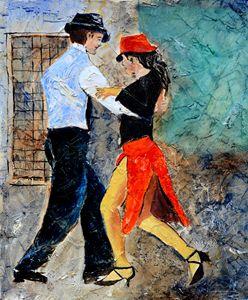 Tango 5641