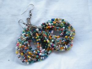 Simply beads - We Are Africa
