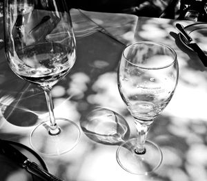 Wine Glasses Series 2