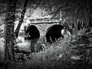 Tavistock Bridge