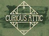 Curious Attic Designs