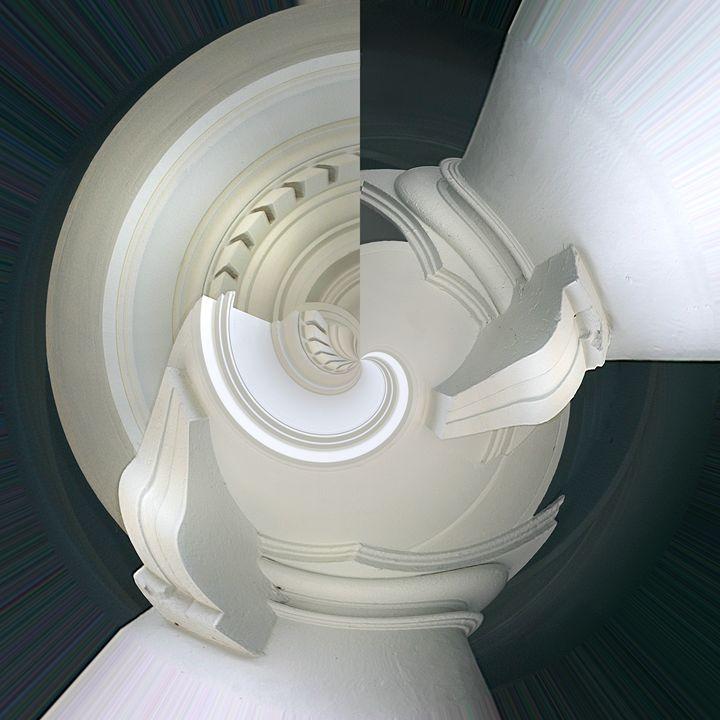 cc 907 - Art Lahr Gallery