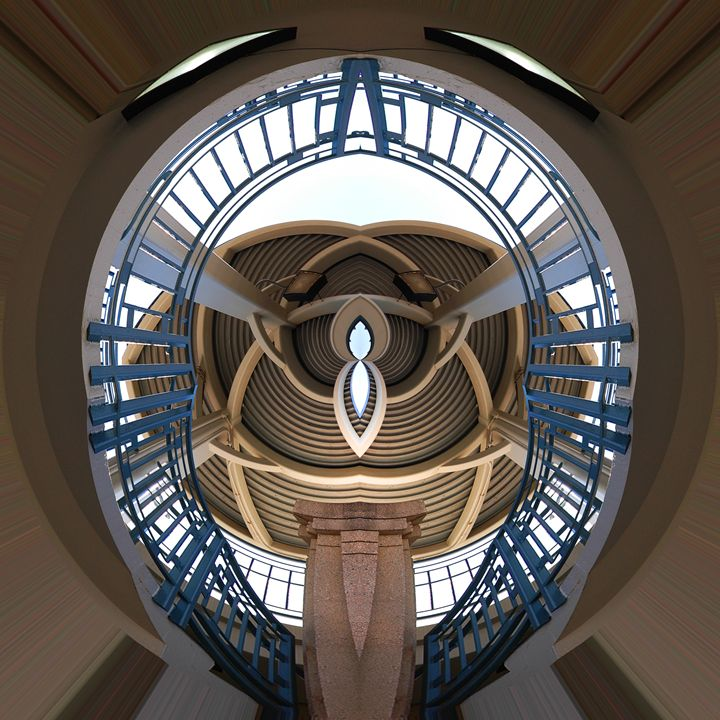 sym 335 - Art Lahr Gallery